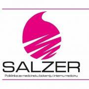 Laboratorij Salzer