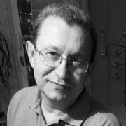 Mario Marić